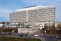 V57 Universität Stuttgart.jpg