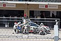 V8 Supercars Austin 400 Race 13-15 (8772269383).jpg