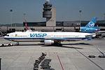 VASP McDonnell Douglas MD-11 PP-SPK (30262682893).jpg