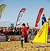VEBT Margate Masters 2014 IMG 5516 2074x3110 (14802104388).jpg
