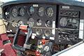 VH-RQH Victa Airtourer 115 (9234301552).jpg