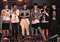 VIXX at KCON 2012 (2).jpg