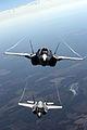 VMFAT-501, VMGR-252 conduct aerial refueling 141029-M-RH401-109.jpg