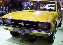 VW K70 yellow 1970 vl TCE.jpg