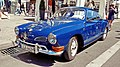 VW Karmann Ghia (42147715835).jpg
