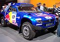 VW Race Touareg 2 blue vr EMS.jpg
