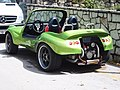 VW kit car Adventure at Lefkada, pic3.JPG
