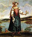 Vaščanka z otoka Kios.jpg