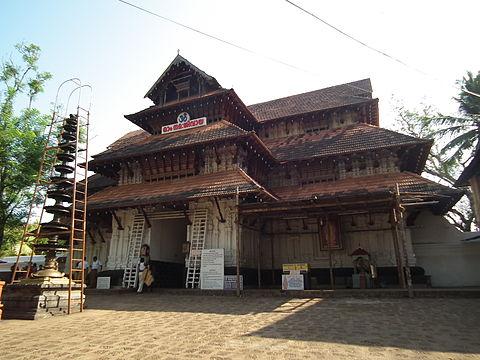 parayi petta panthirukulam story in malayalam pdf