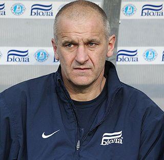 Vadym Tyshchenko