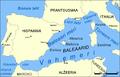 Vahemere lääneosa.png