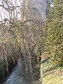 Valenciennes la tour de la Dodenne (4).jpg