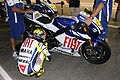 Valentino Rossi 2010 Qatar GP 1.jpg