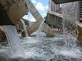Vallaincourt Fountain (5756998678).jpg