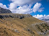 Valle de Pineta - Mallo Gran 01.jpg