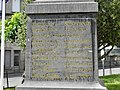 Vallière monument aux morts (3).jpg