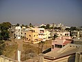 Valsad in Gujarat, India.jpg