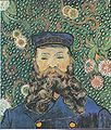 Van Gogh - Bildnis Joseph Roulin3.jpeg
