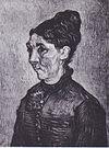 Van Gogh - Bildnis Madame Trabuc.jpeg