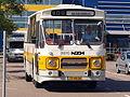 Van Hool - DAF NZH 8970.JPG