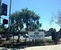 Van Nuys, Los Angeles, CA, USA - panoramio (37).jpg