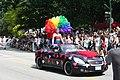 Vancouver LGBTQ Pride 2015 (20055223328).jpg