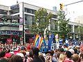 Vancouver Pride 2016 - 31.jpg