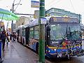 Vancouver Transit.jpg