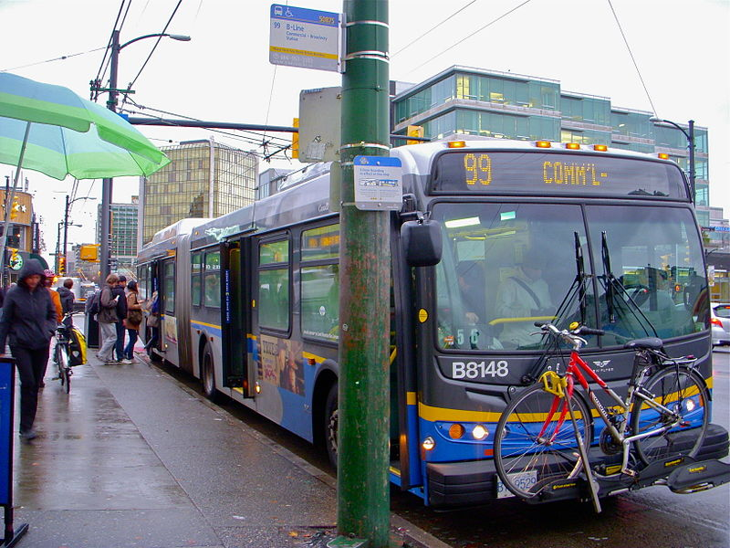 File:Vancouver Transit.jpg