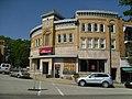 Vandergrift, Pennsylvania (4883181905).jpg