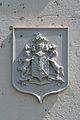 Vapp Vihula mõisa väravapostidel.jpg