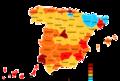 Variación de la población española entre 1857 y 1887.png