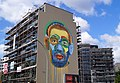 Various-and-gould-face-time-mural-berlin-2015.jpg
