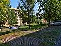 Varkausring Pirna (44539867881).jpg