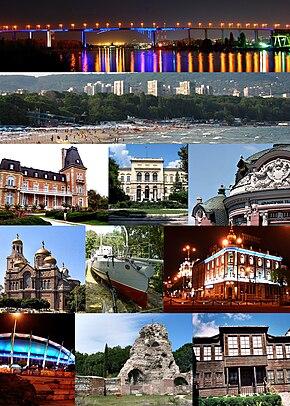 Varna-Collage-TB.jpg