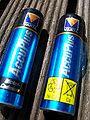 Varta batteries.JPG