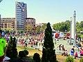 Vartavar 2014 Yerevan (1).jpg