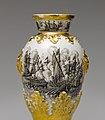 Vase (one of a pair) MET DP155996.jpg