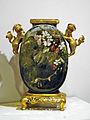 Vase d'Edouard Damousse (Petit Palais).jpg