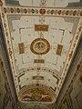 Vatican Museum (5987261446).jpg