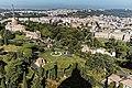 Vatikanische Gärten 11.jpg