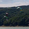 Veľká Domaša - Kitesurfing-5573.jpg
