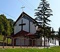 Veľký Krtíš - Rímskokatolícky kostol.jpg