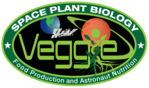 Vegetable Production System (Veggie) payload patch.png