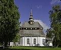Vemdalens kyrka September 2015 02.jpg