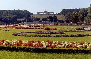 Schönbrunn Palace5