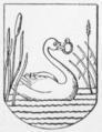 Vends Herreds våben 1648.png