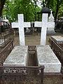 Venevitinov M.A. and O.A. grave.jpg