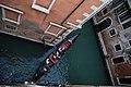 Venezia, Italia (Unsplash).jpg
