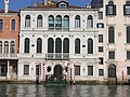 Venezia-Murano-Burano, Venezia, Italy - panoramio (170).jpg